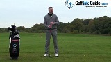 Additional Options For Backspin Control Video